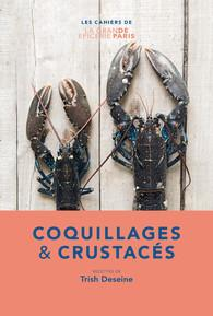 COQUILLAGES ET CRUSTACES