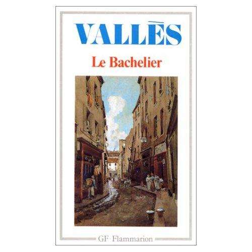BACHELIER (LE)