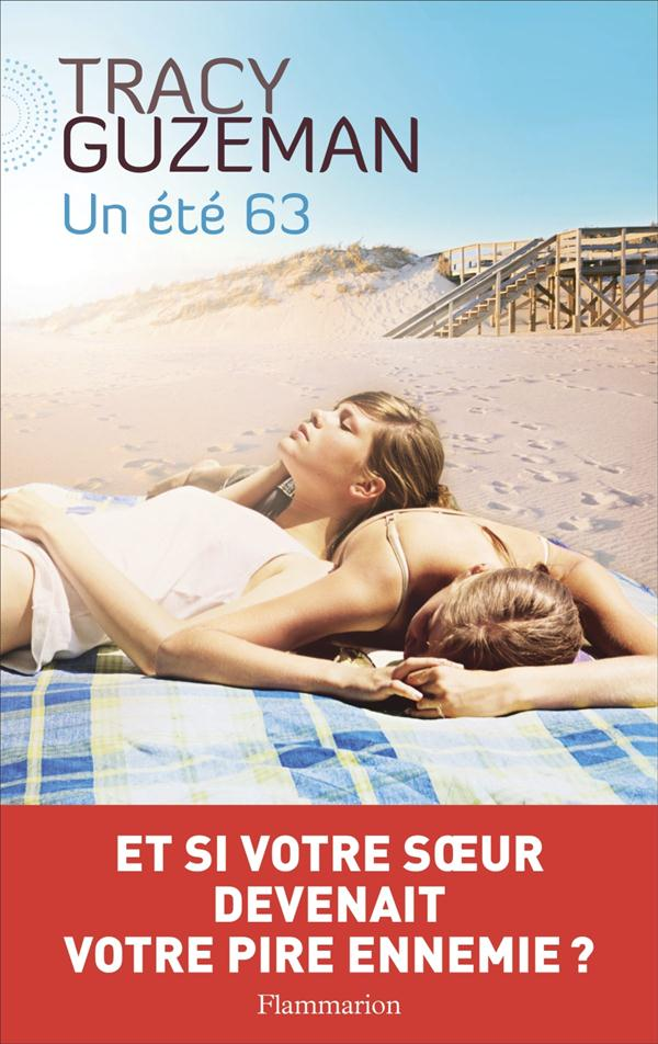 UN ETE 63