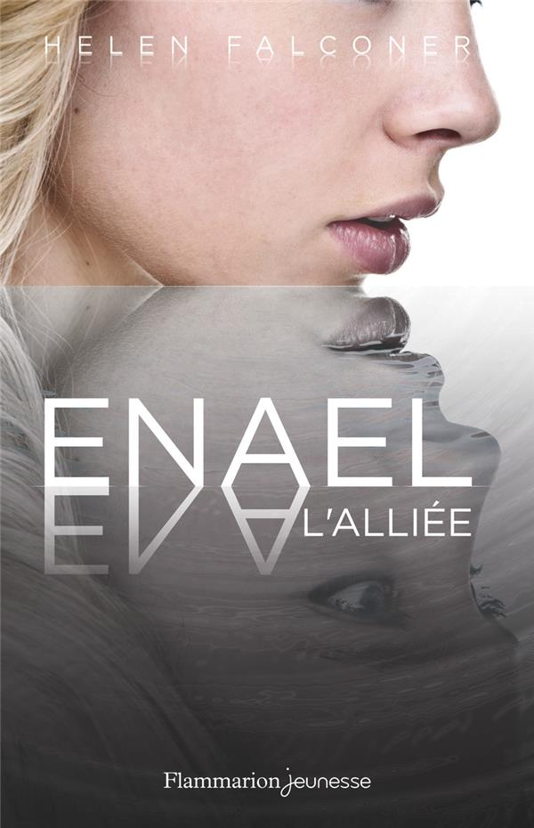 ENAEL T3 - L'ALLIEE