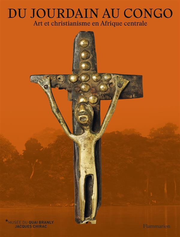 DU JOURDAIN AU CONGO