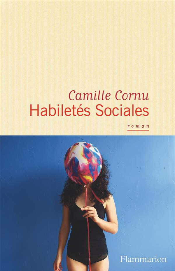 HABILETES SOCIALES
