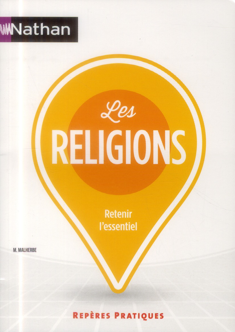 RP LES RELIGIONS N69 2013