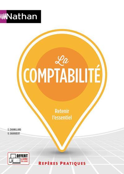 LA COMPTABILITE REPERES PRATIQUES N13 2017