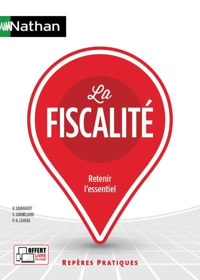 LA FISCALITE 2017/2018 - REPERES PRATIQUES NUMERO 52 2017