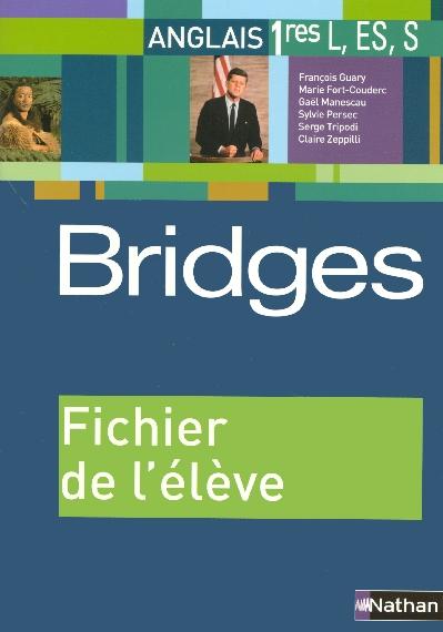 BRIDGES 1E L, ES, S FICH ELEV