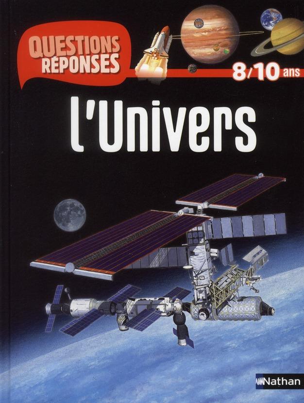 N04 - UNIVERS