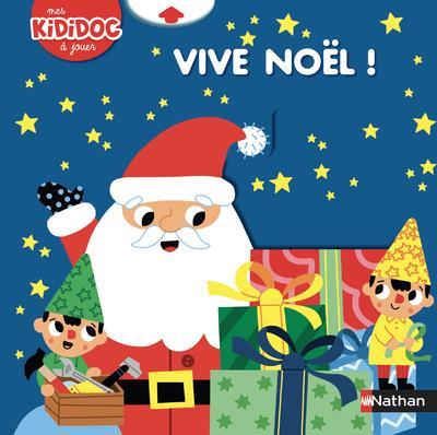 VIVE NOEL ! - VOLUME 13
