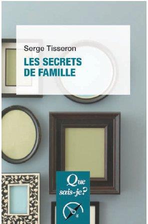 SECRETS DE FAMILLE (2ED) QSJ3925 (LES)
