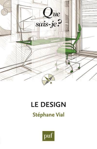 LE DESIGN (2ED)