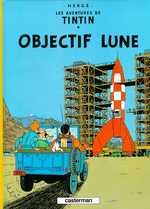 OBJECTIF LUNE T16