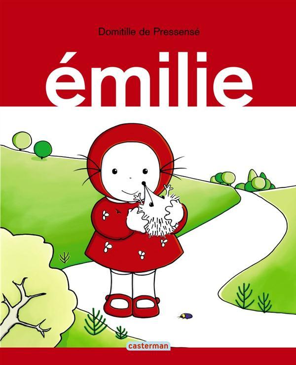 EMILIE T1 EMILIE
