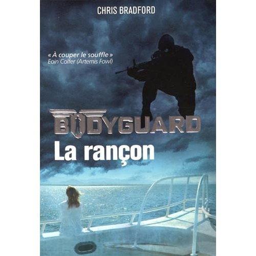 BODYGUARD T2 - LA RANCON