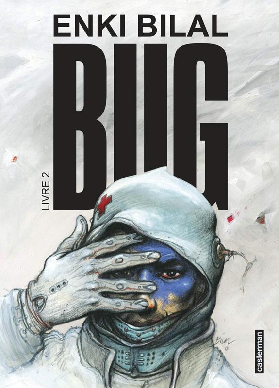 BUG - T02