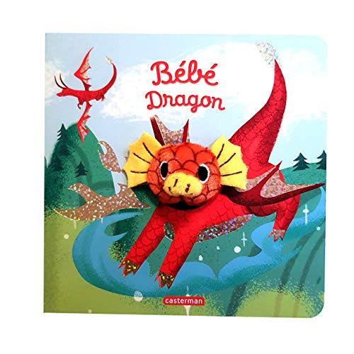 BEBE DRAGON - EDITION SPECIALE