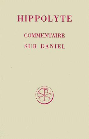 COMMENTAIRE SUR DANIEL INTRODUCTION  TEXTE ET TRADUCTION