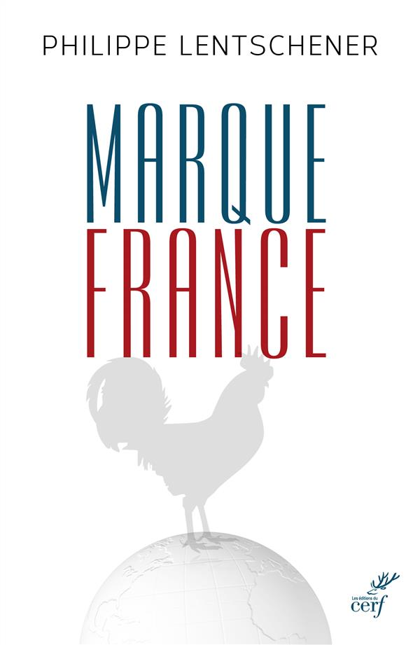MARQUE FRANCE