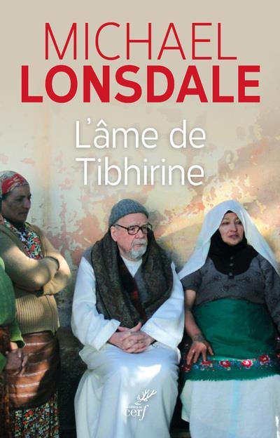 L'AME DE TIBHIRINE