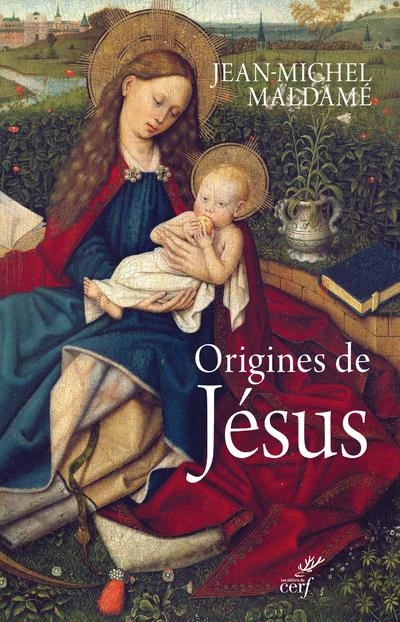 ORIGINES DE JESUS