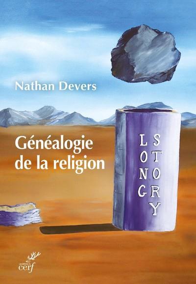 GENEALOGIE DE LA RELIGION