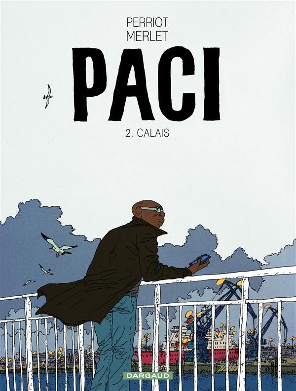 PACI (2/3) - T2