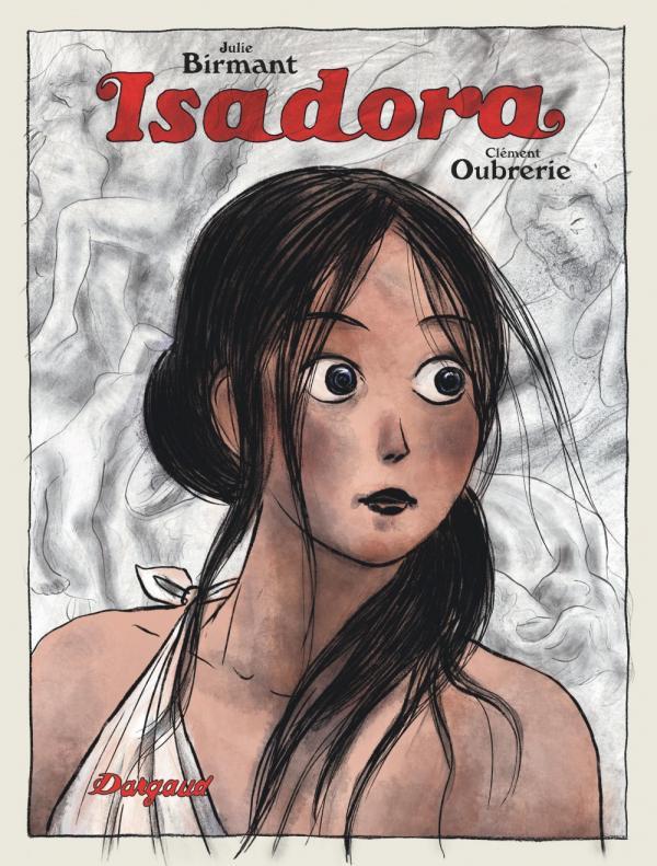 ISADORA ISADORA