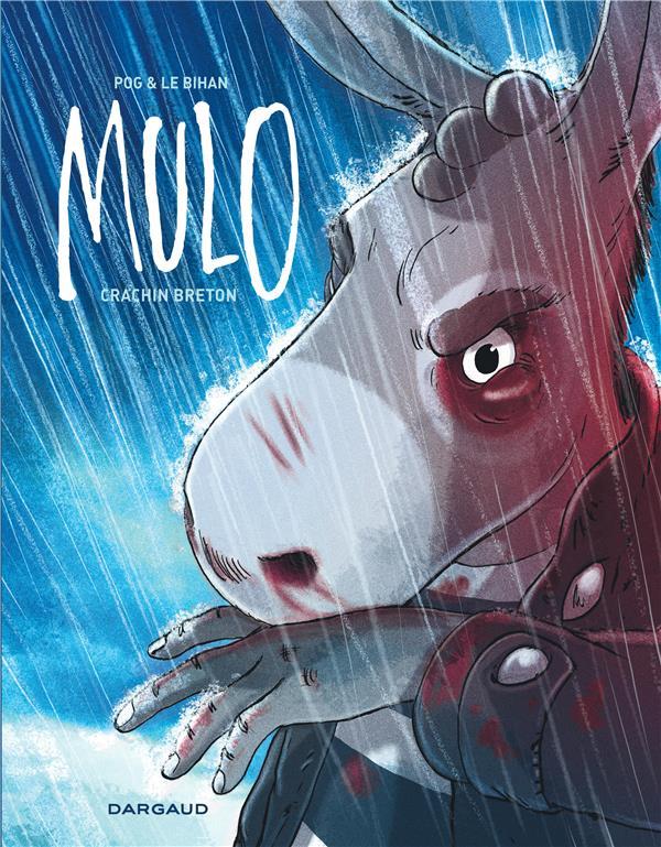 MULO - TOME 1