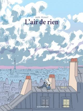 L'AIR DE RIEN - TOME 0 - L'AIR DE RIEN