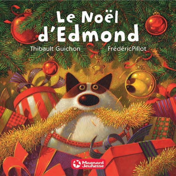 NOEL D'EDMOND (LE)