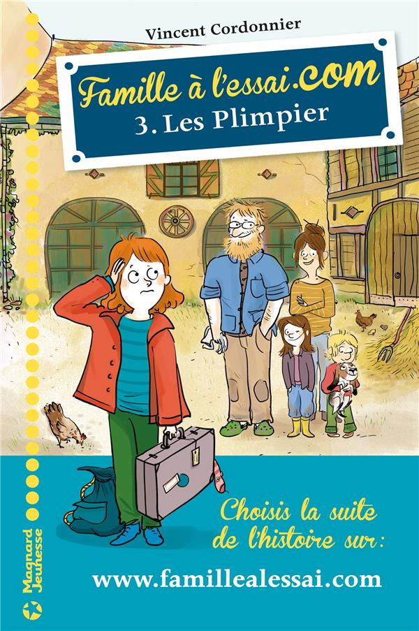 FAMILLE A L'ESSAI.COM T3