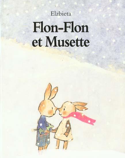 FLON FLON & MUSETTE