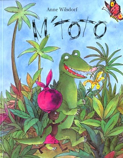 M TOTO