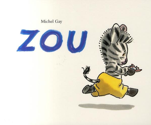 ZOU (TOUT CARTON)