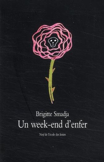 WEEK END D ENFER (UN)