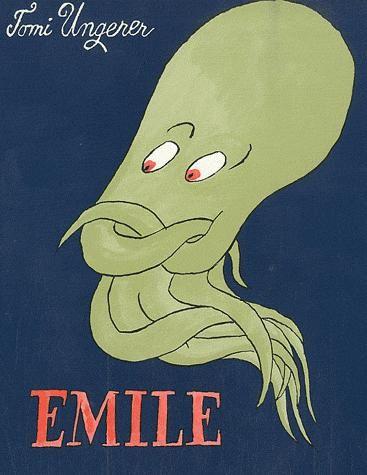 EMILE (NE)