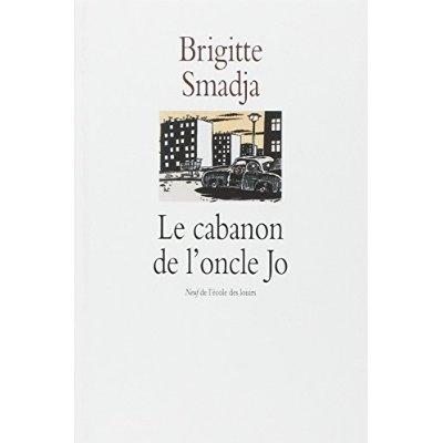LE CABANON DE L'ONCLE JO (NE)