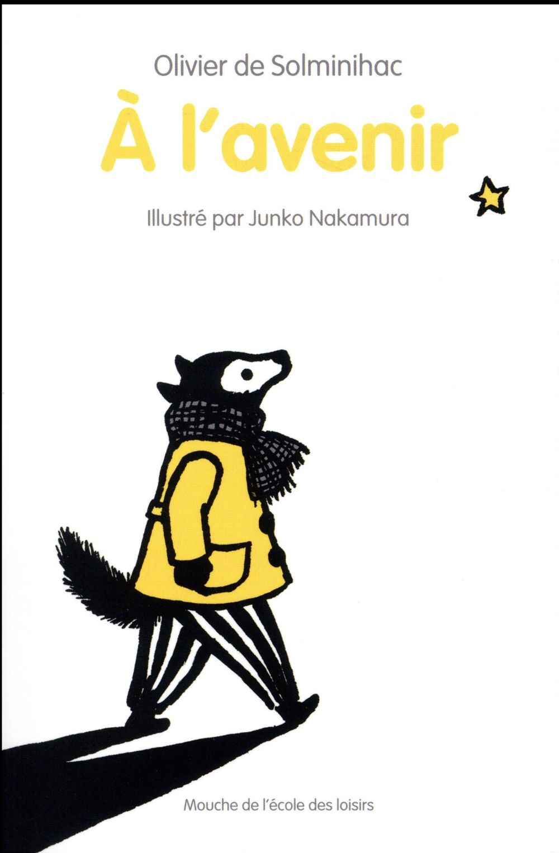L AVENIR (A)