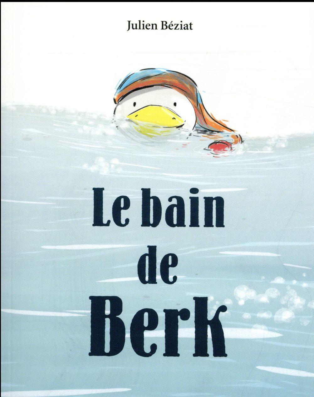 BAIN DE BERK (LE)
