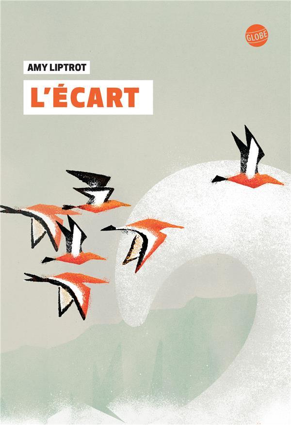 L ECART