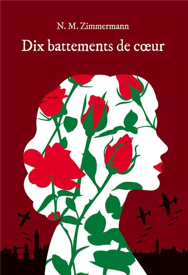 DIX BATTEMENTS DE COEUR