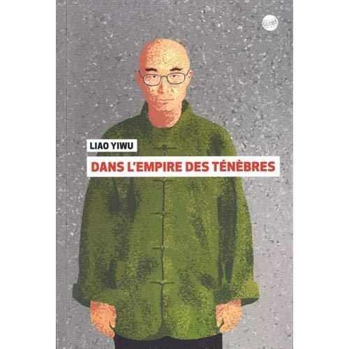 DANS L EMPIRE DES TENEBRES
