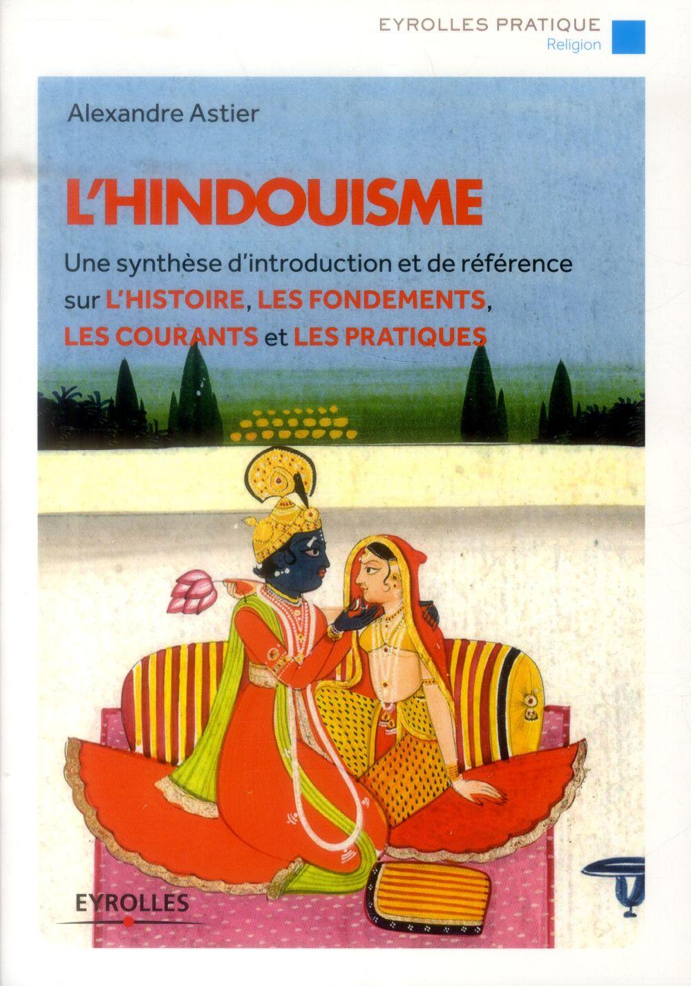 L'HINDOUISME