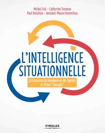 L INTELLIGENCE SITUATIONNELLE