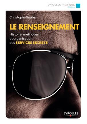 LE RENSEIGNEMENT
