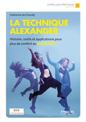 LA TECHNIQUE ALEXANDER