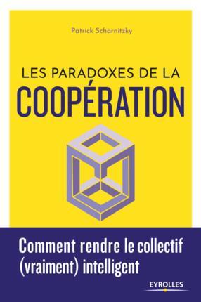 LES PARADOXES DE LA COOPERATION