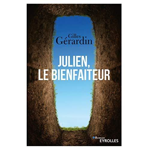 JULIEN LE BIENFAITEUR