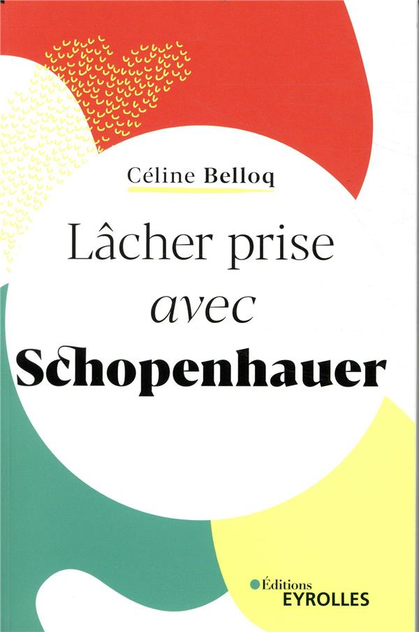 LACHER PRISE AVEC SCHOPENHAUER