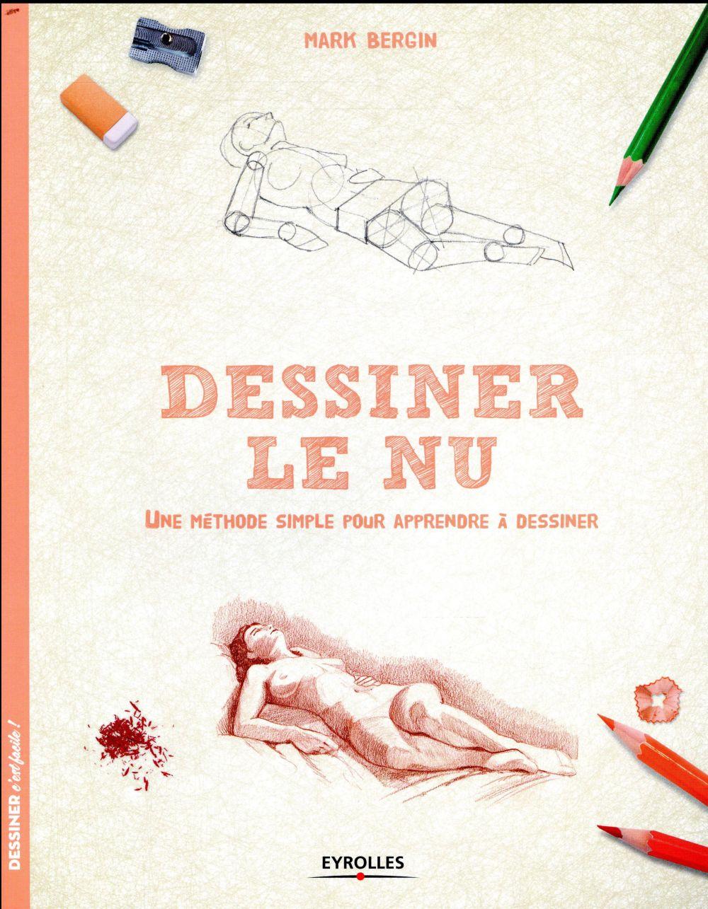 DESSINER LE NU