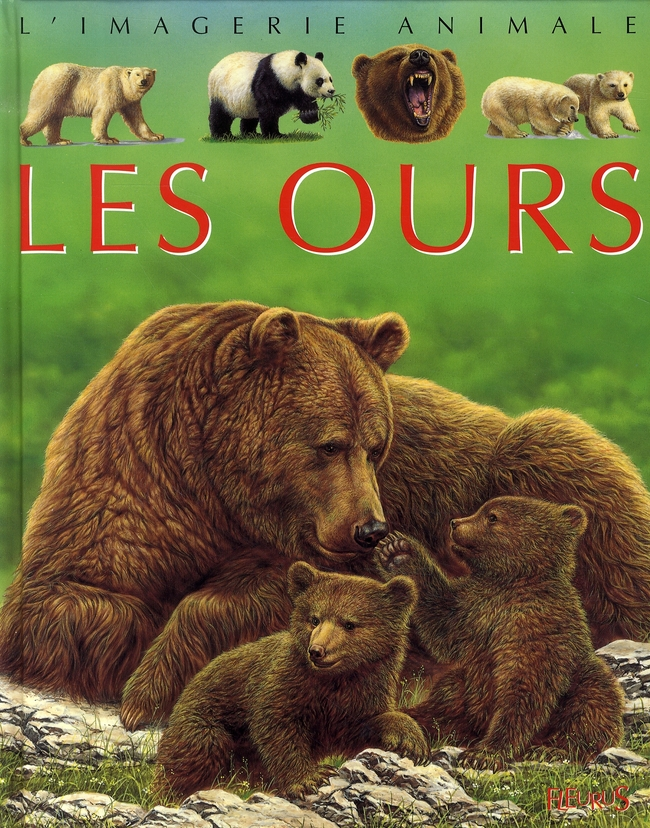 OURS
